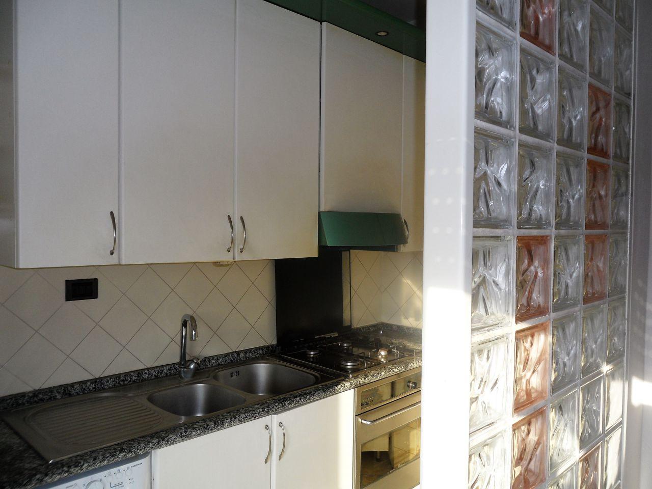 Appartamento in affitto a San Miniato, 3 locali, zona Località: GENERICA, prezzo € 600 | Cambio Casa.it