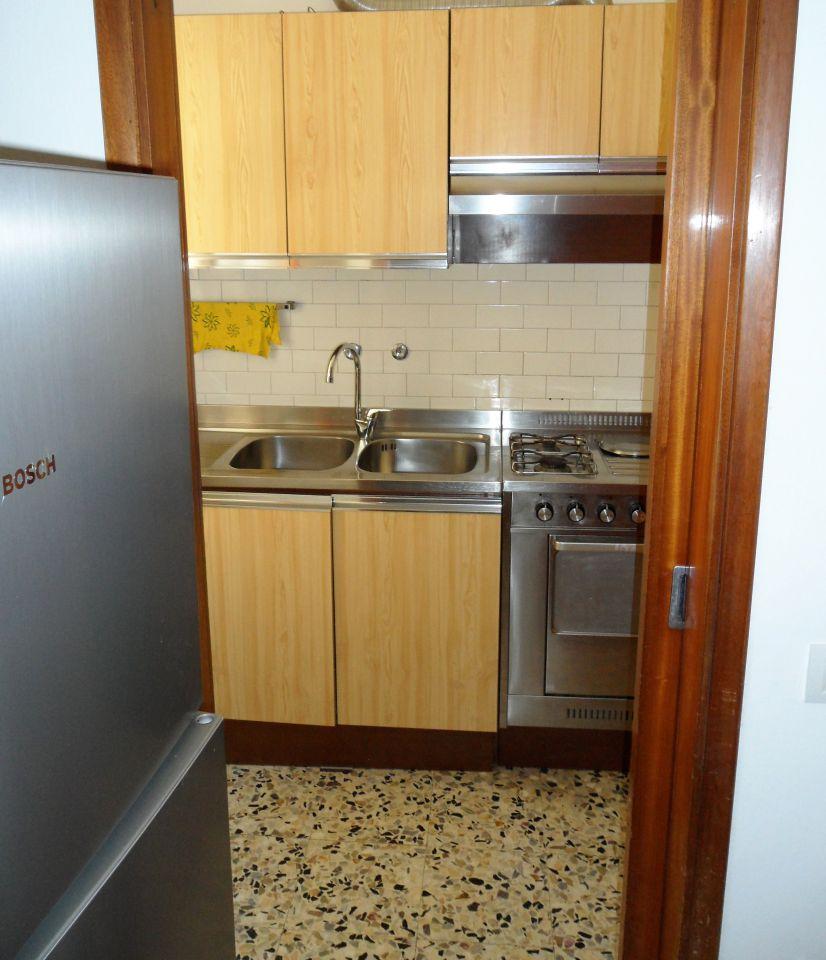 Appartamento in affitto a San Miniato, 4 locali, zona Località: S. MINIATO BASSO, prezzo € 500 | Cambio Casa.it