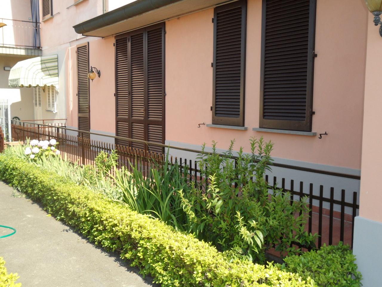 Soluzione Indipendente in affitto a San Miniato, 5 locali, Trattative riservate | Cambio Casa.it