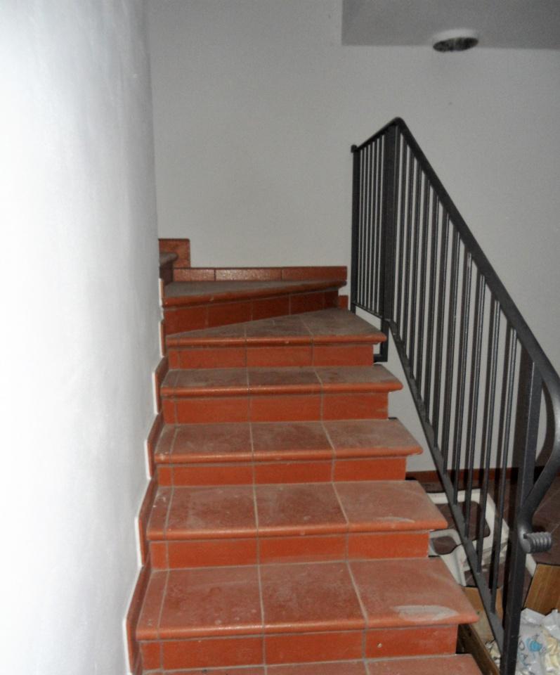 Appartamento SAN MINIATO V223