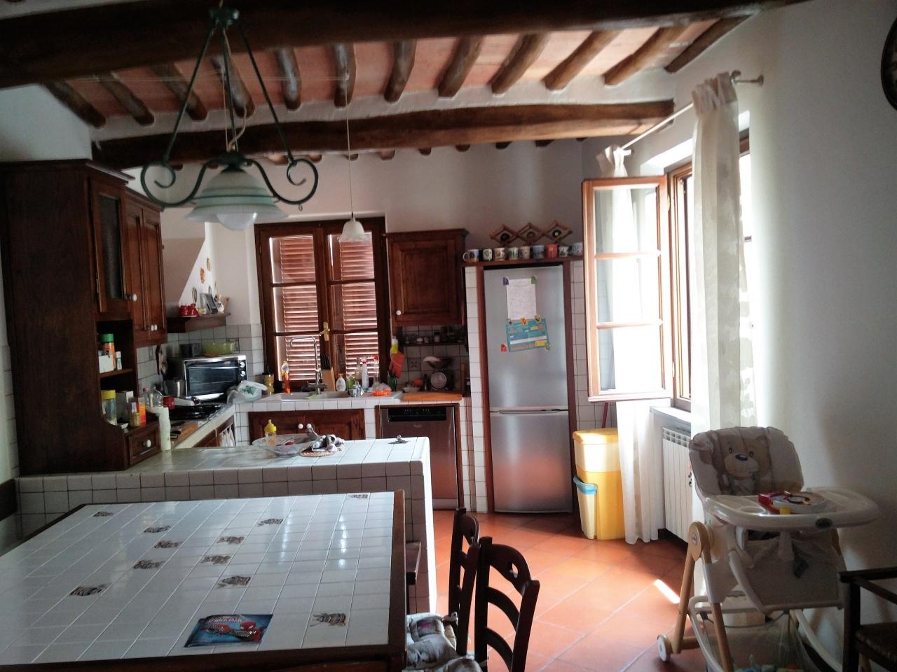 Appartamento SAN MINIATO V227