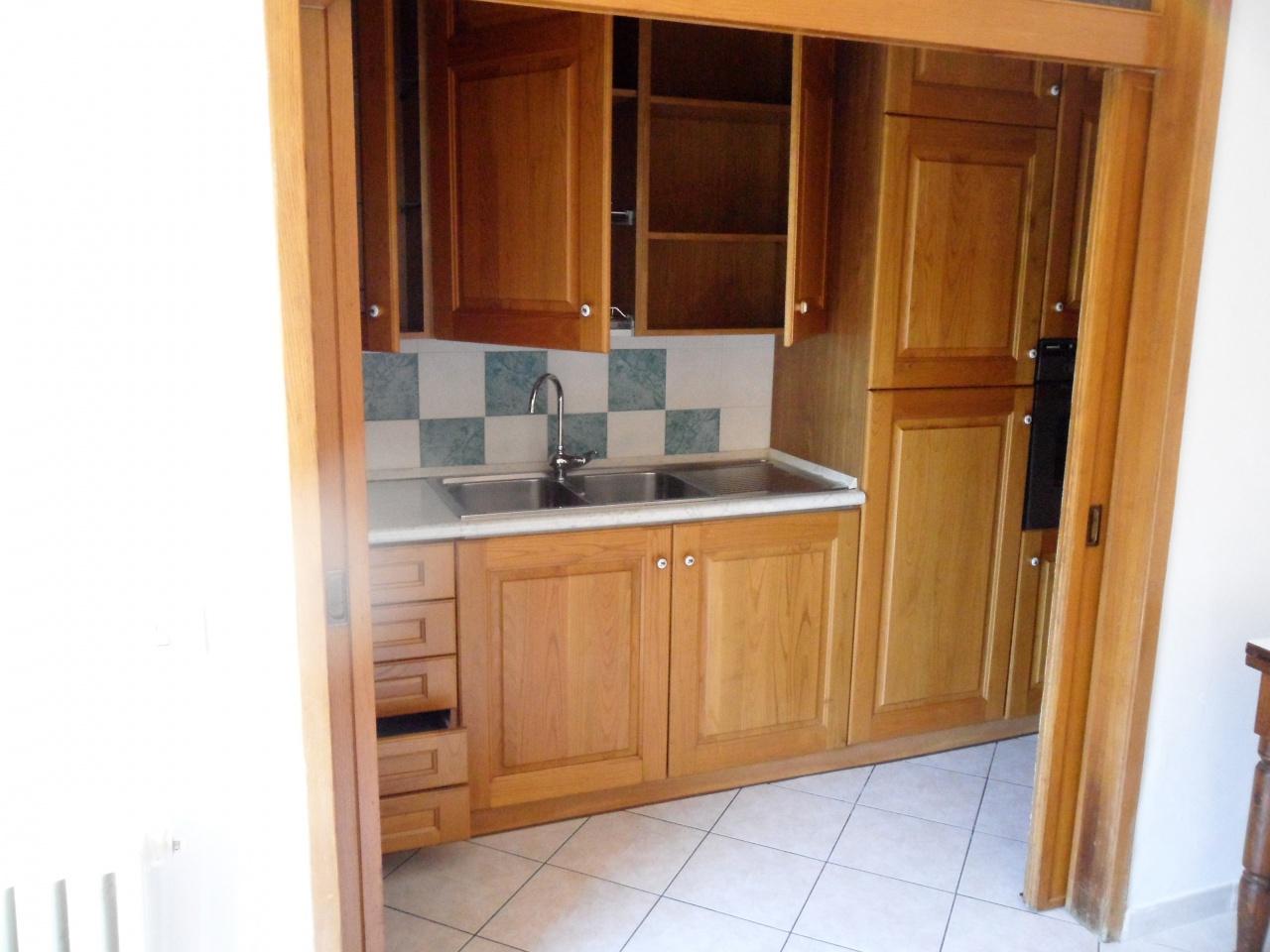 Soluzione Indipendente in affitto a San Miniato, 3 locali, Trattative riservate | CambioCasa.it