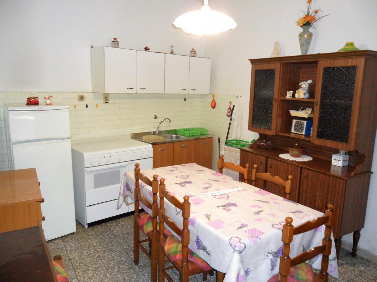 Appartamento in affitto a San Miniato, 2 locali, Trattative riservate | Cambio Casa.it