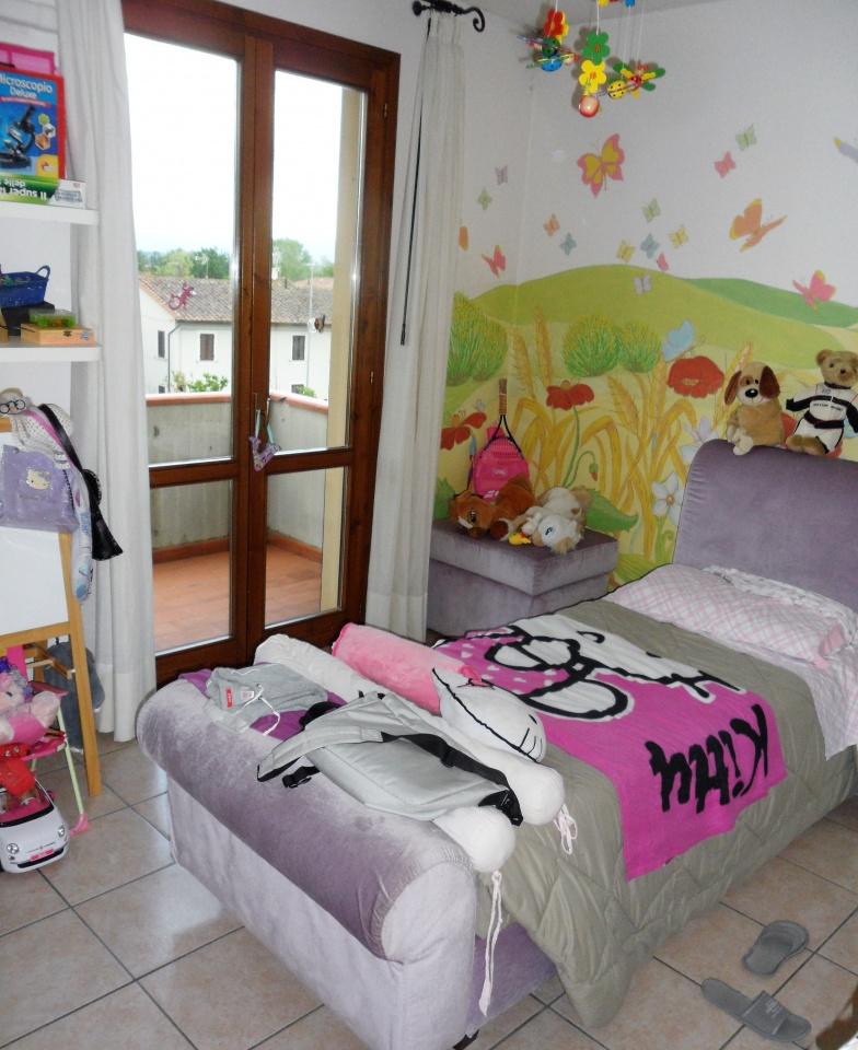 Appartamento in ottime condizioni in vendita Rif. 10296315