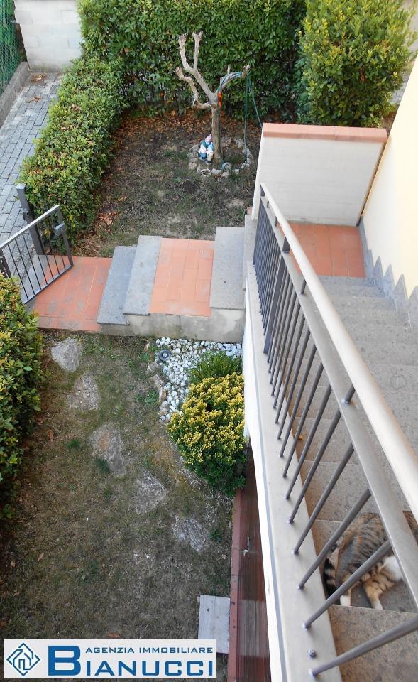 Appartamento in ottime condizioni in vendita Rif. 7458301