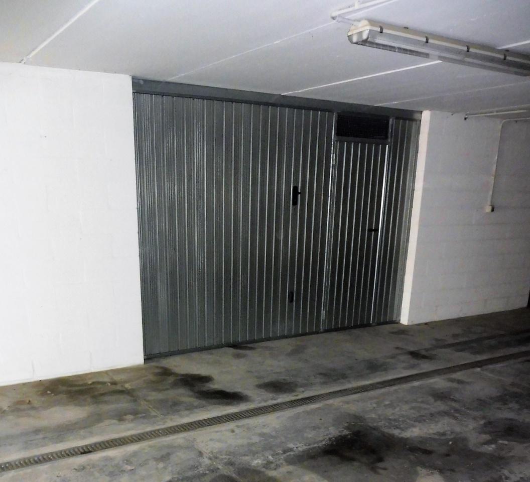 Box / Garage in affitto a San Miniato, 1 locali, prezzo € 250   CambioCasa.it