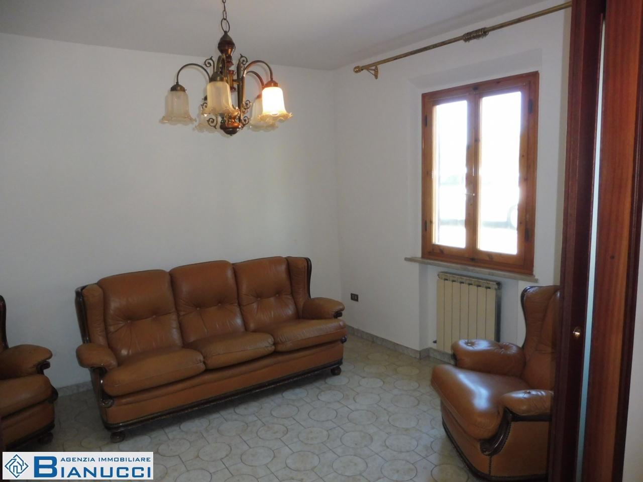Appartamento SAN MINIATO V303