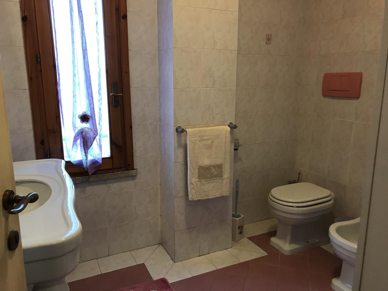 Appartamento SAN MINIATO V308