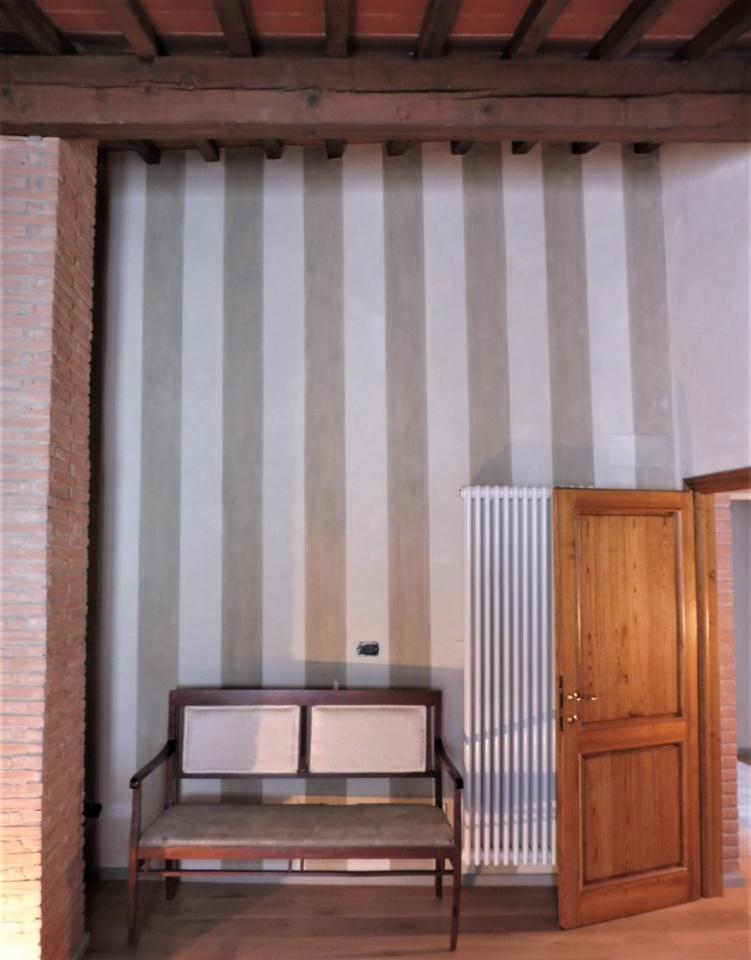 Terratetto SAN MINIATO V333