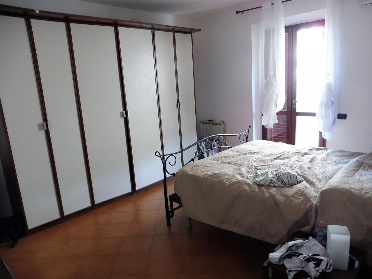 Appartamento SAN MINIATO V338