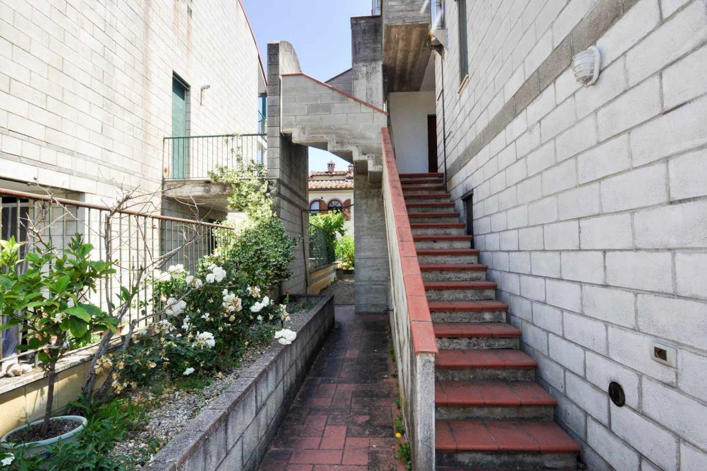 Appartamento MONTERIGGIONI R/3051