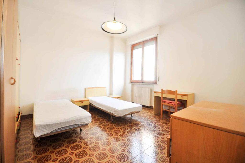 Appartamento MONTERIGGIONI R/5537