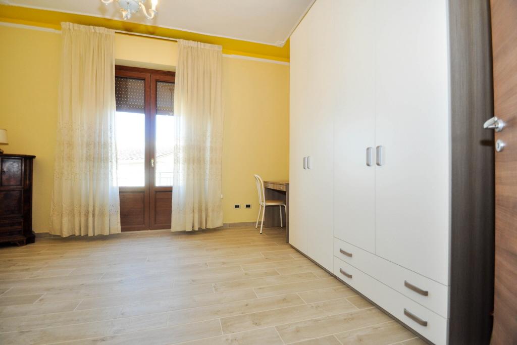 Appartamento SIENA R/7130