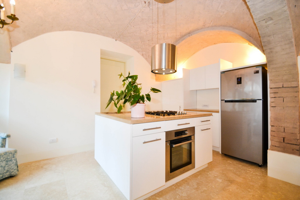 Appartamento SIENA R/6271
