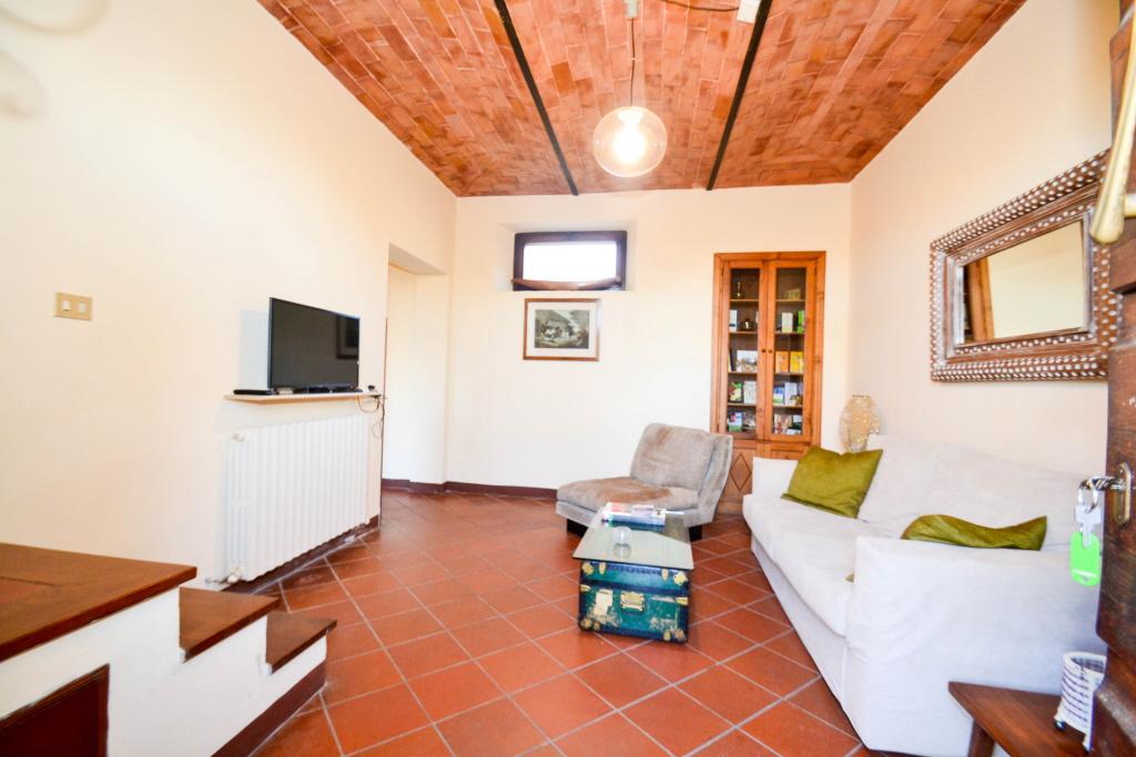 Appartamento SIENA R/7163