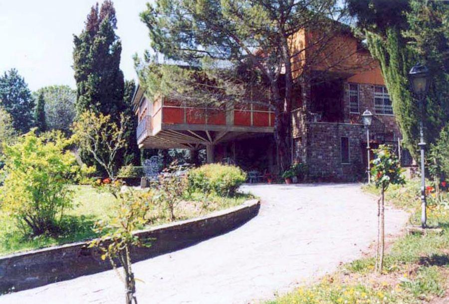 Villa in ottime condizioni in vendita Rif. 9586243