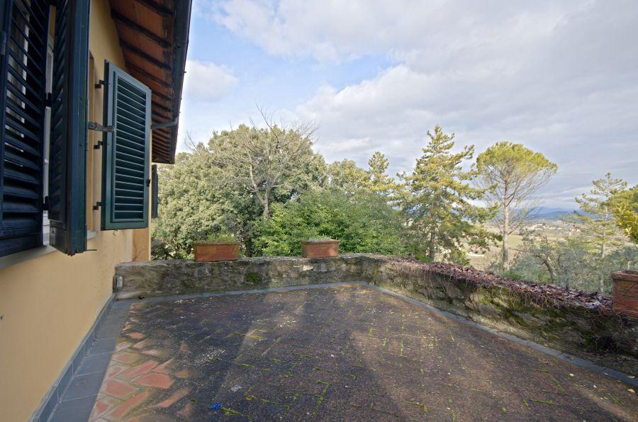 Villa in buone condizioni in vendita Rif. 9690363
