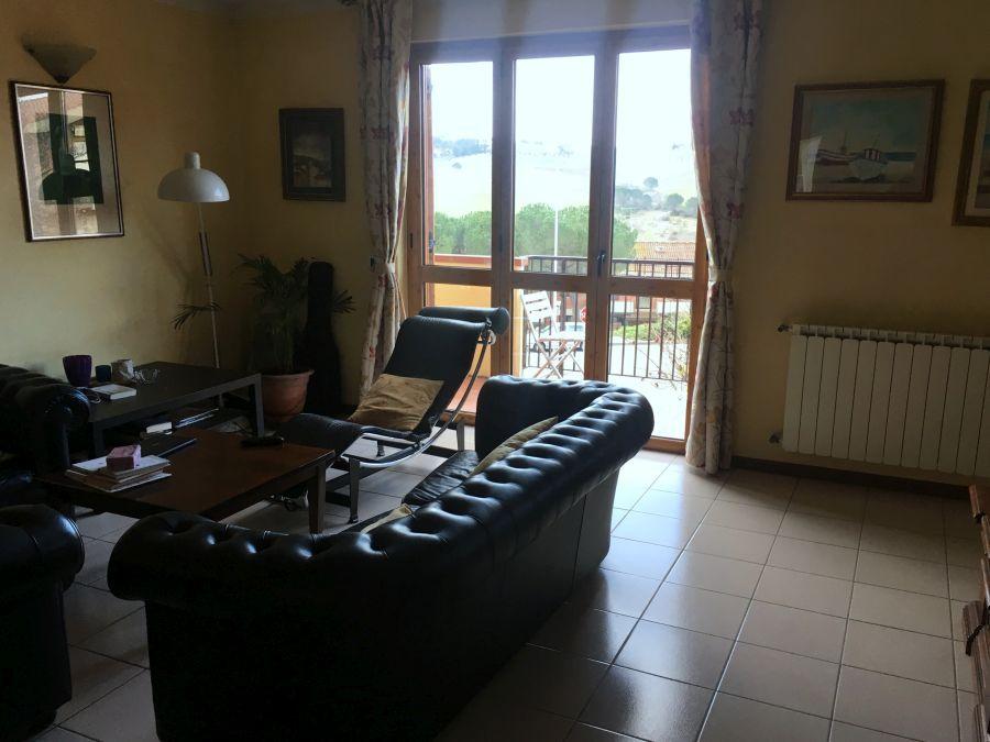Casa Indipendente in ottime condizioni in vendita Rif. 10490384
