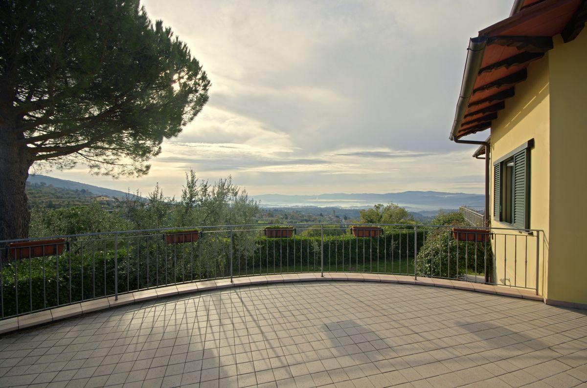 Villa in ottime condizioni in vendita Rif. 11680514