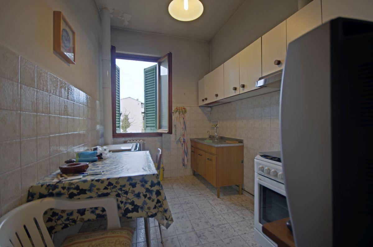 Casa Indipendente in discrete condizioni in vendita Rif. 11764542
