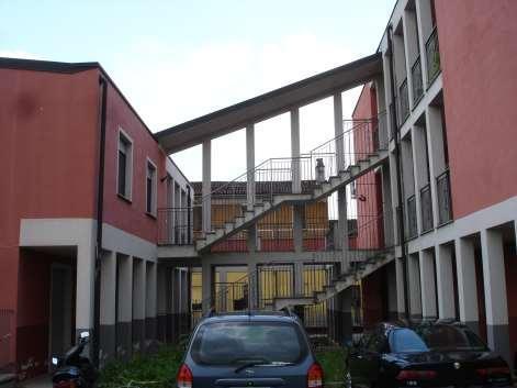 Bilocale Pieve Porto Morone Via Guglielmo Marconi 2 E 4 (angolo Via Ponte Vecchio) 2