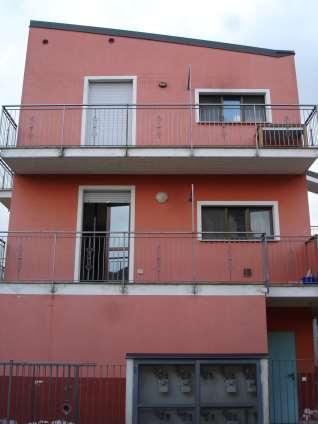 Bilocale Pieve Porto Morone Via Guglielmo Marconi 2 E 4 (angolo Via Ponte Vecchio) 3