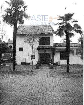 vendita casa indipendente san germano vercellese 3 166  39.000 €