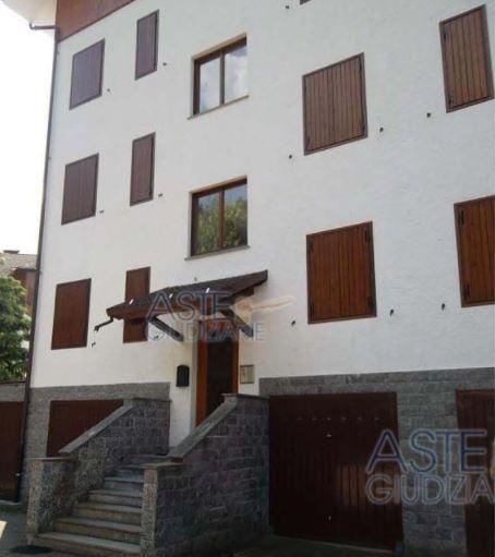 vendita appartamento scopello 2 46  36.241 €