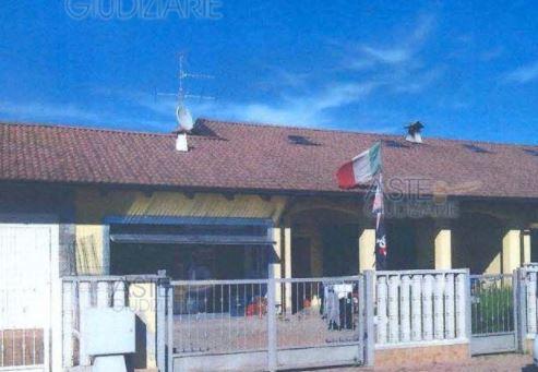 vendita casa semindipendente olcenengo 5 187  72.000 €