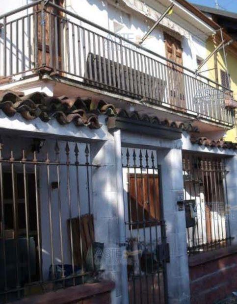 vendita casa indipendente desana 3 115  30.937 €