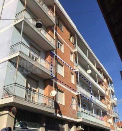 vendita appartamento saluggia 3 80  21.937 €