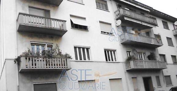 vendita appartamento vercelli 3 110  71.700 €