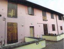 Appartamento in vendita Rif. 10319439