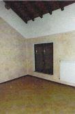 Appartamento in vendita Rif. 10319440