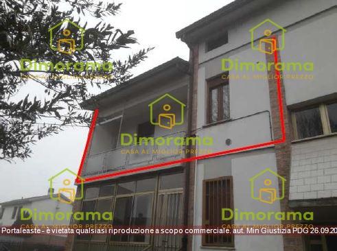 Appartamento in vendita Rif. 10266915