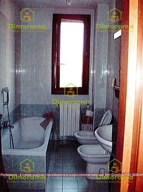 Appartamento in vendita Rif. 10266917