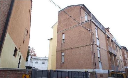 vendita appartamento ferrara   63750 euro  4 locali  118 mq