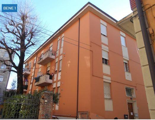 Appartamento in vendita Rif. 7010069