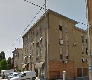 Appartamento in vendita Rif. 7418483
