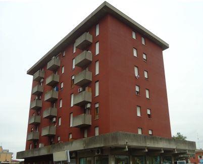 Appartamento in vendita Rif. 7418485