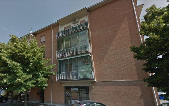 Appartamento in vendita Rif. 7418455