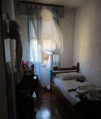 Appartamento in vendita Rif. 7922018