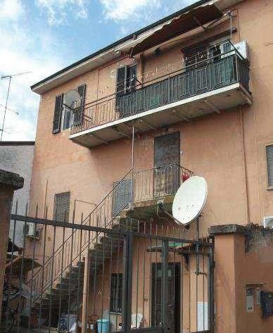 Appartamento in vendita Rif. 7922020