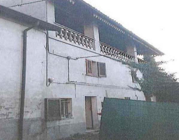 Appartamento in vendita Rif. 7922023