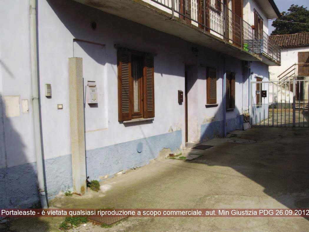 Appartamento in vendita Rif. 8096956