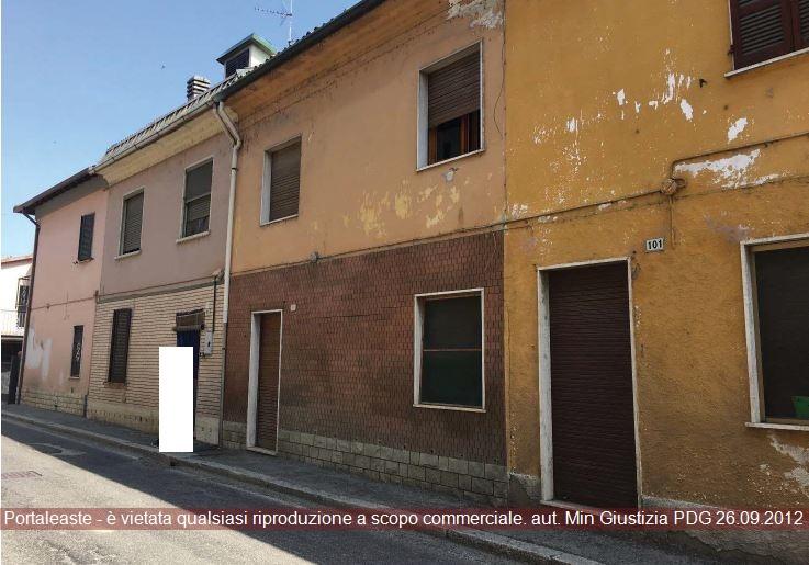 Appartamento in vendita Rif. 10319434