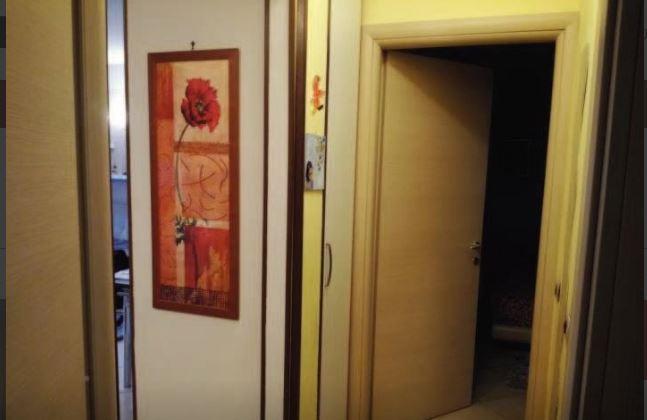 Appartamento in vendita Rif. 8388373