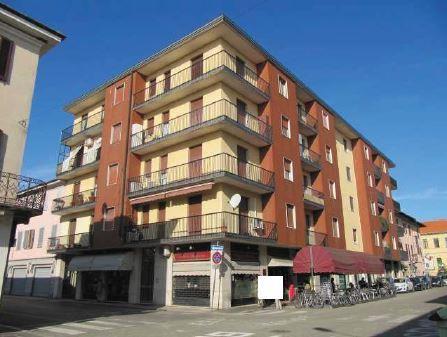 Appartamento in vendita Rif. 8556914
