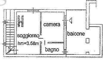Appartamento in vendita Rif. 8556919