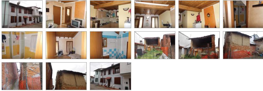 Appartamento in vendita Rif. 8586655